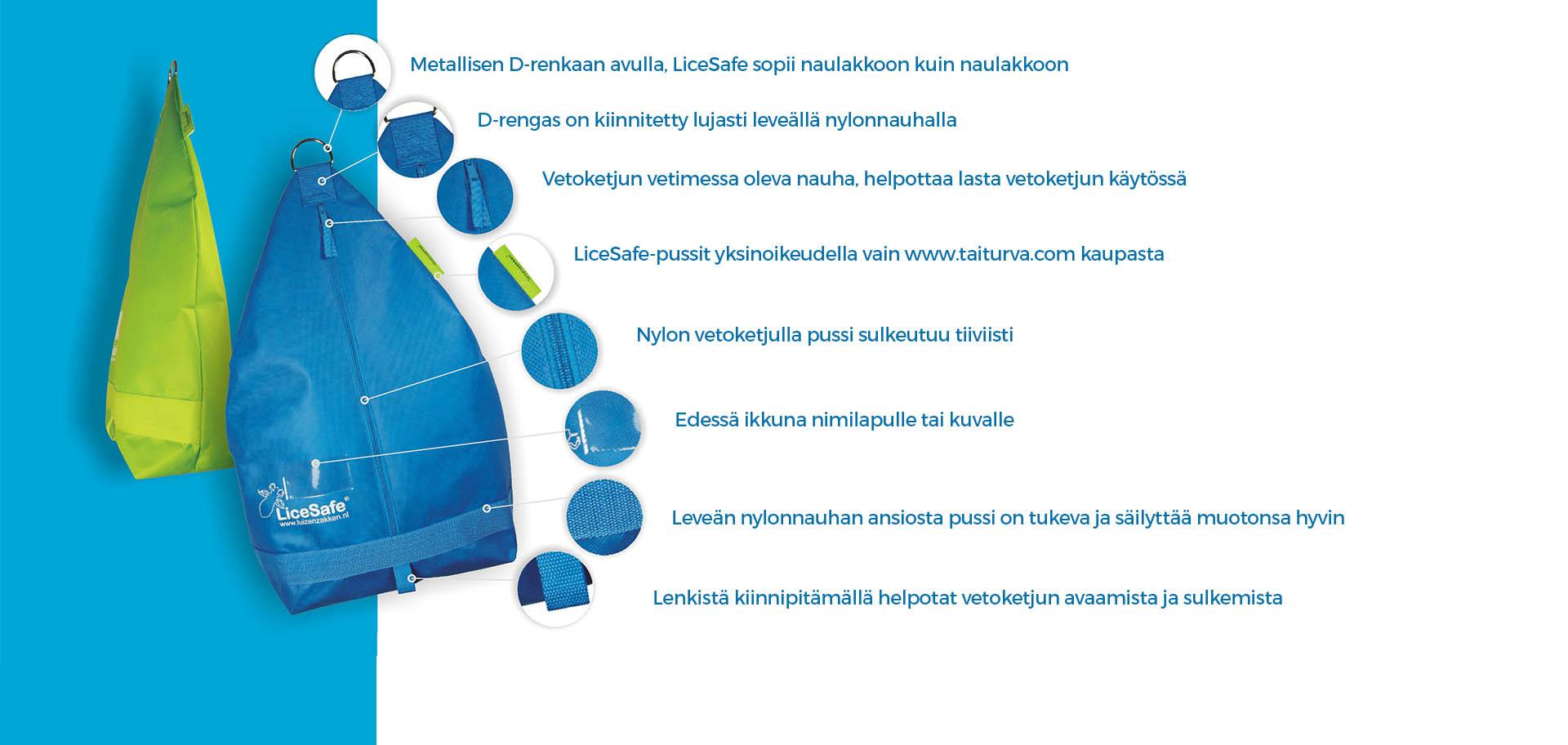 taiturva-slider7-taipussit-taiden-haato-paatai-2
